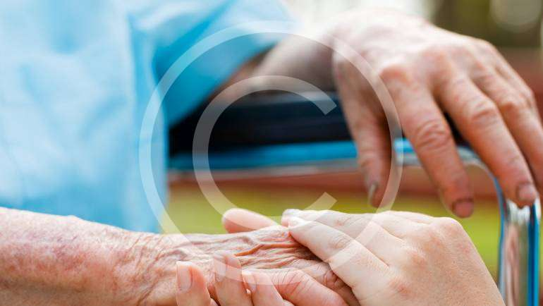 Alzheimer: know the early warning signs