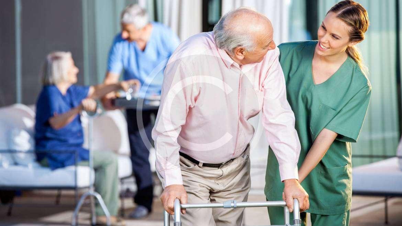 9 Early Symptoms of Alzheimer's Disease